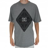 Camiseta DC Long Day