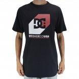 Camiseta DC Nosed UP