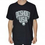 Imagem - Camiseta DC Off Campus cód: 021912
