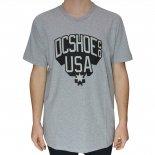 Imagem - Camiseta DC Off Campus cód: 021911