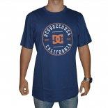 Camiseta DC Oposite