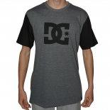 Camiseta DC Star 2