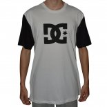Camiseta DC Star 2