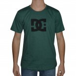 Camiseta dc Star Color Juvenil