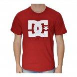 Imagem - Camiseta DC Star Juvenil cód: 020874