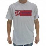 Camiseta DC Swaze