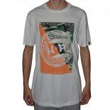 Camiseta DC Warfare