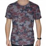 Camiseta Drazzo Aruba 220399