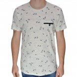 Imagem - Camiseta Drazzo Dry Grass cód: 022391