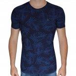 Imagem - Camiseta Drazzo Movement in Wind cód: 022390