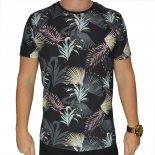Camiseta Drazzo Parque Lage 330265