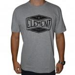 Camiseta Element Est.92