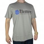 Imagem - Camiseta Element Horizontal cód: 156