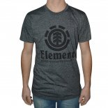 Camiseta Element Moulitree