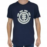 Camiseta Element Tri Dot SS