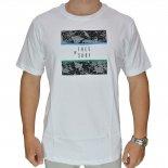 Imagem - Camiseta Free Surf Areia cód: 019890