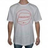 Camiseta Free Surf Basic