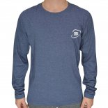Camiseta Free Surf Basic ML