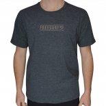 Imagem - Camiseta Free Surf Classica cód: 021713
