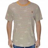 Imagem - Camiseta Free Surf Coqueiro cód: 022409