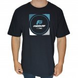 Camiseta Free Surf Energia