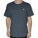 Imagem - Camiseta Free Surf Essential Kit cód: 021723