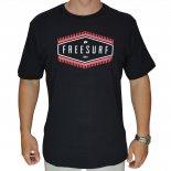 Imagem - Camiseta Free Surf Fica Frio cód: 019882