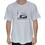 Imagem - Camiseta Free Surf Gradient cód: 021721