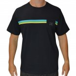 Imagem - Camiseta Free Surf Listra cód: 022194