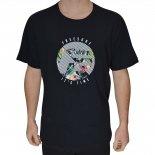 Imagem - Camiseta Free Surf Listra cód: 021717
