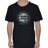 Imagem - Camiseta Free Surf Livre cód: 021716
