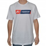Camiseta Free Surf Nation