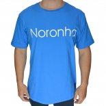 Imagem - Camiseta Free Surf Noronha cód: 020076