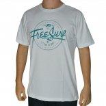 Camiseta Free Surf Oahu