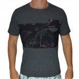 Imagem - Camiseta Free Surf Palm cód: 022208