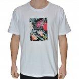 Imagem - Camiseta Free Surf Retangulo cód: 021711