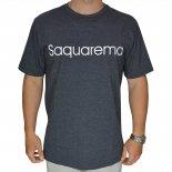 Camiseta Free Surf Saquarema