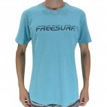 Camiseta Free Surf Since 90