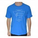 Imagem - Camiseta Free Surf Sonho Juvenil cód: 020730