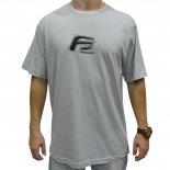 Camiseta Free Surf Surf