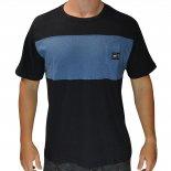 Imagem - Camiseta Free Surf Tides cód: 022199