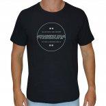 Imagem - Camiseta Free Surf Vibe cód: 022207