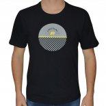 Imagem - Camiseta Free Surf Xadrez Juvenil cód: 022184