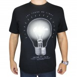 Imagem - Camiseta Globe 31622830 cód: 3