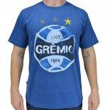 Imagem - Camiseta Gremio 8046 Street cód: 023724