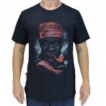 Imagem - Camiseta Inter 9000 Super Saci cód: 023723