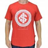 Imagem - Camiseta Inter 9006 Sentinela cód: 023722