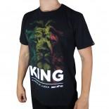Imagem - Camiseta Jonny Size King cód: 3