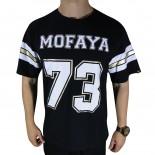Camiseta Jonny Size Mofaya 73