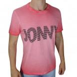 Imagem - Camiseta Jonny Size RJ Listras cód: 1023